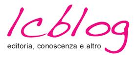 lcblog - editoria, conoscenza e altro