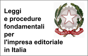 05-leggi_e_procedure_editoria