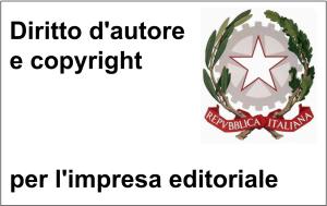 06-diritto_autore
