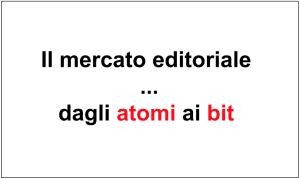08-da_atomi_a_bit