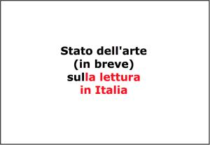 02-la_lettura_in_italia