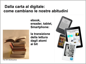 09-lettura_digitale