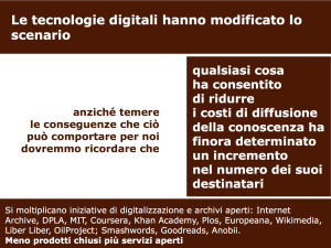 11-attori_editoria_digitale