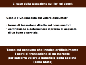 13-iva_su_libri-ed_ebook